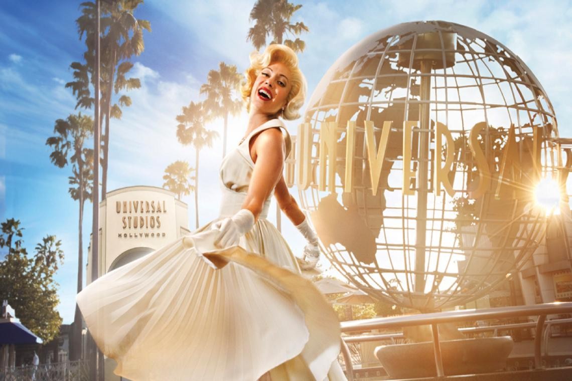 today show universal studios sweepstakes los angeles discount tickets disneyland universal six 698